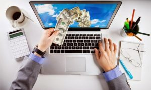 Best Things To Sell Online To Make Money